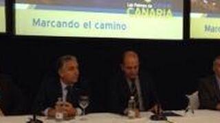 Grupo Serca celebra su XXIV Congreso en Las Palmas