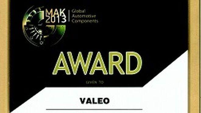 Valeo ClimFilter Supreme, reconocido como desarrollo innovador del año
