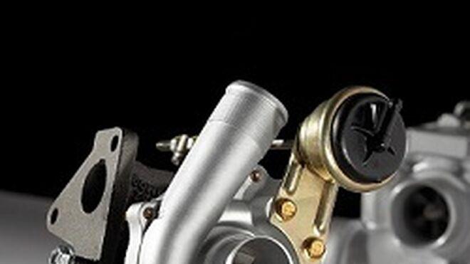 Delphi, 29 referencias nuevas de turbocompresores remanufacturados