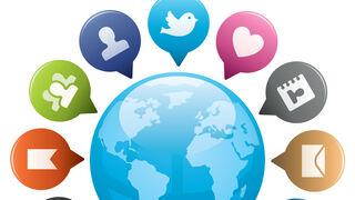 ¿Tu taller en redes sociales?