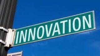 Innovación en el taller