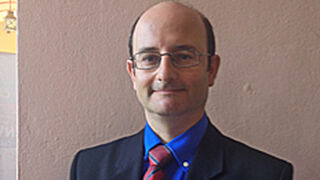 Javier Villamón, director comercial Aftermarket de Bosal