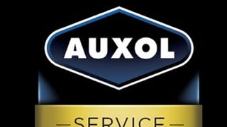 Auxol Service, programa para fidelizar clientes en el taller multimarca