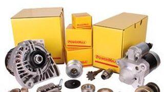 Hella PowerMax, nueva gama de despiece eléctrico