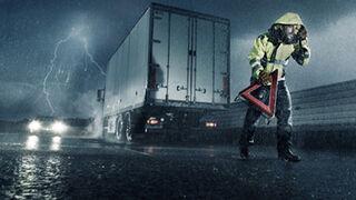 Volvo Trucks regala seguros por avería grave con los mantenimientos