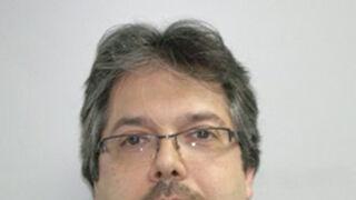 Antonio Pujol será el nuevo director comercial de FAE