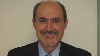 José Rebollo, nuevo presidente de Signus Ecovalor