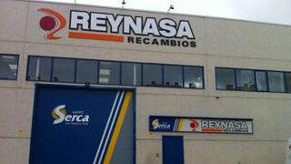 Reynasa elige Parla (Madrid) para su séptimo punto de venta