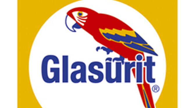 Gosan distribuirá los productos Glasurit en Badajoz