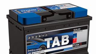 TAB presenta su nuevo catálogo 2014