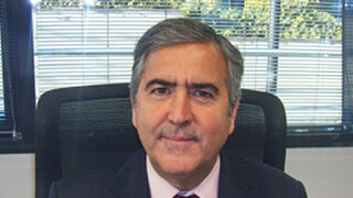 Sigaus elige a Buenaventura González como nuevo presidente