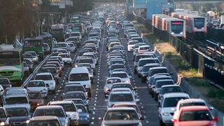 El precio del seguro de autos se encareció el 1,7% en agosto