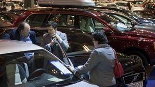 El mercado de VO cerrará 2013 con un incremento del 6,5%