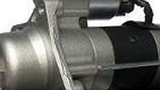 Grovisa comercializará alternadores y motores de arranque Remy