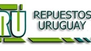 Repuestos Uruguay, nuevo socio de Serca en Canarias