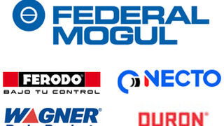 Federal-Mogul compra Bendix y Jurid
