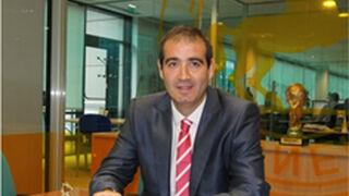 Continental cierra 2013 con ventas de 300 millones de euros en España