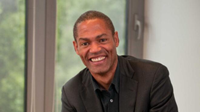 Hugues Despres, nuevo director de Marketing de Goodyear