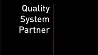 Festool añade ventajas a talleres Quality System Partner