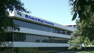 Federal-Mogul adquiere la división de chasis de Affinia