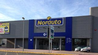 Norauto abre un nuevo centro en Dos Hermanas (Sevilla)