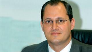 Antonio González, un español al frente de la posventa del Grupo PSA