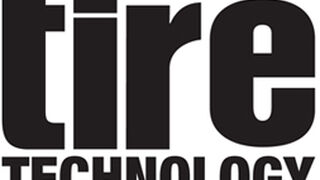 Continental, Fabricante del Año para Tyre Technology International