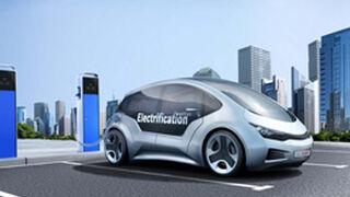 Asepa, nuevo curso de especialista en vehículos híbridos y eléctricos