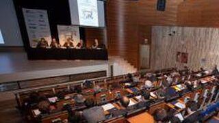 XXIII Congreso de Faconauto