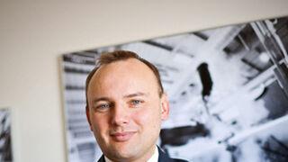 """T. Grabias (Wix-Filtron): """"Seremos el segundo fabricante europeo de filtros"""""""
