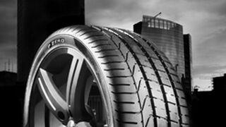 Pirelli PZero suma ya 380 homologaciones de marcas