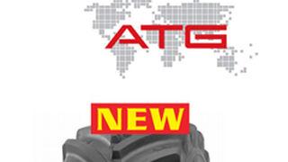 Alliance amplía su oferta de cubiertas con 36 novedades