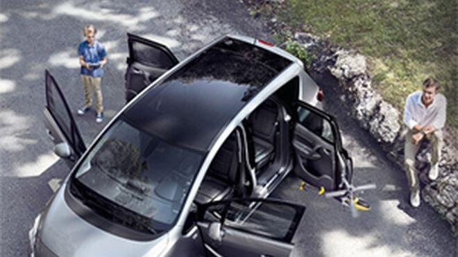 El Opel Meriva es el coche menos rentable para el taller