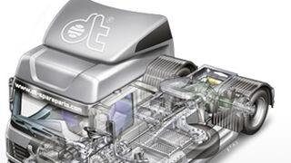 DT Spare Parts, filtros de aire con ajuste óptimo