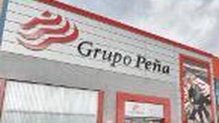 Grupo Peña estrena sucursal en Algeciras (Cádiz)