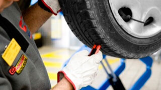 Tener la norma de calidad ISO 9001, un plus para el taller