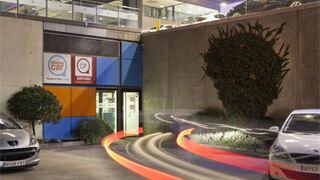 Vallèscar Automoción abre un centro de peritación en Terrassa (Barcelona)
