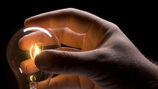 El ahorro energético puede reducir el 30% las facturas del taller
