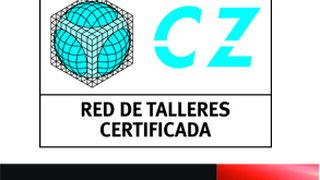 CertifiedFirst obtiene la certificación de Centro Zaragoza para redes