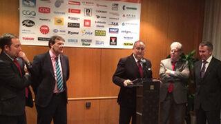 Ancera celebrará su XXVII Congreso en Palma de Mallorca
