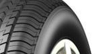 Lassa Tyres promociona sus nuevos Greenways y Snoways 3