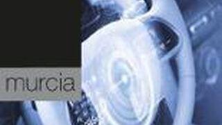 Talleres de Murcia, a debatir sobre economía sumergida