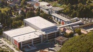 Bilstein Group construirá nueva fábrica en Alemania