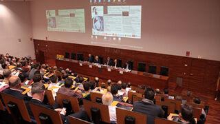 Talleres de Murcia piden controlar subvenciones a ilegales