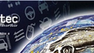 Autopromotec 2015 ya dispone de 400 confirmaciones