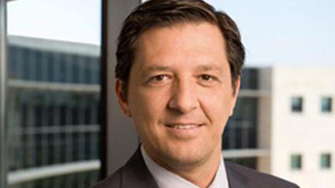 Hernán Vázquez, nuevo director de Posventa de VW-Audi España