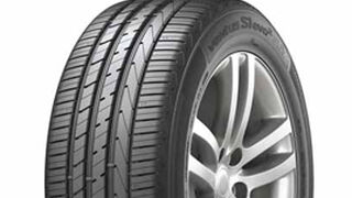 El Hankook Ventus S1 evo² SUV, ya disponible