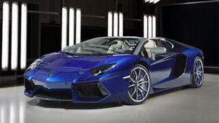 Las marcas apuestan por la personalización de vehículos