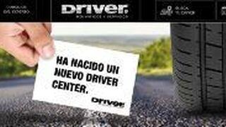 Talleres Driver, más fáciles de localizar con su nueva web