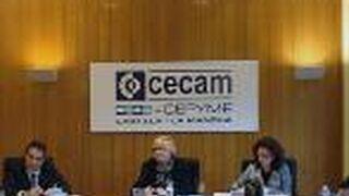 Talleres de Castilla-La Mancha siguen denunciando intrusismo